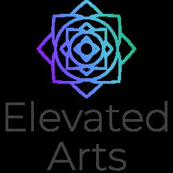 EA_Logo_Stacked